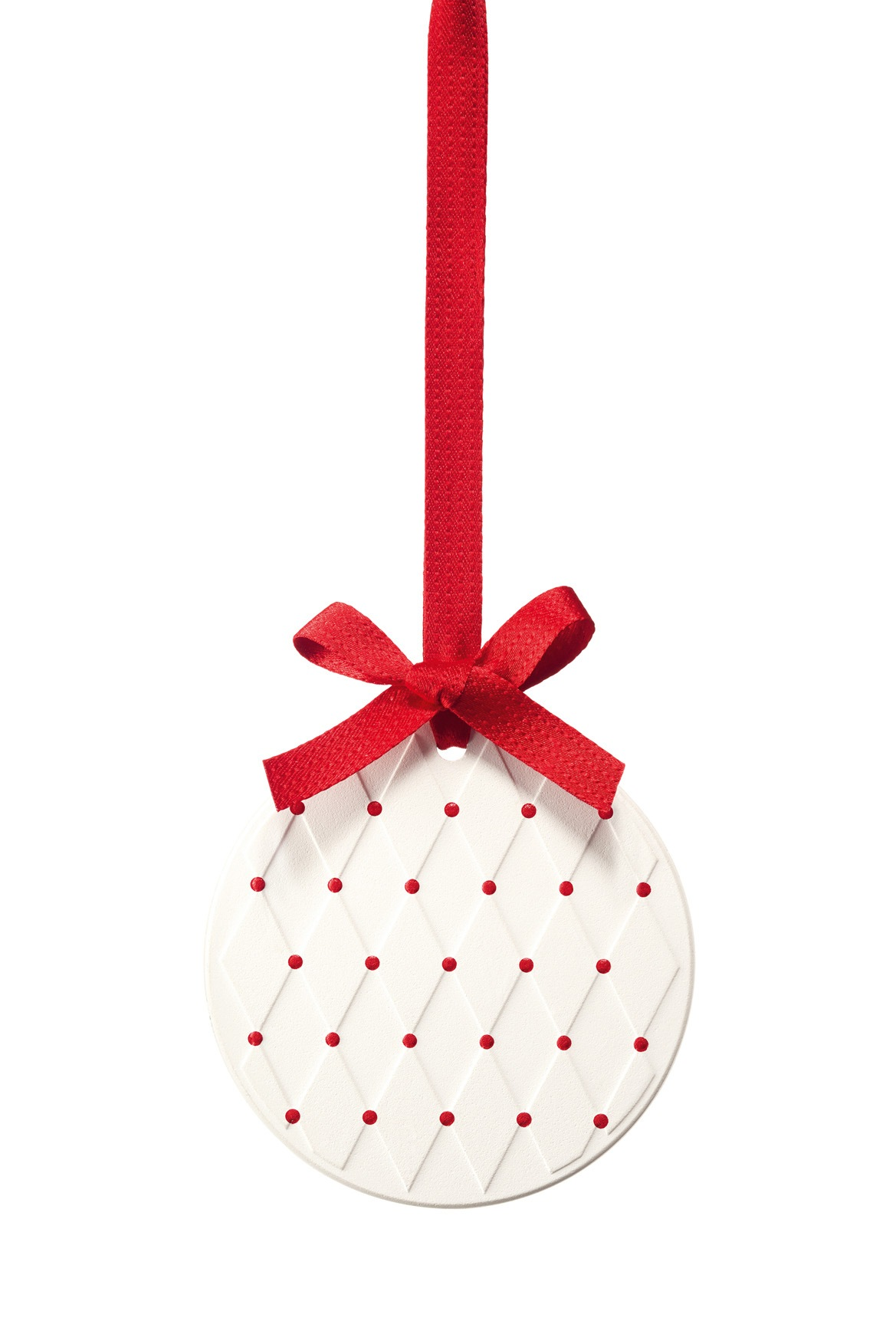 Jo Malone London  Scented Ceramic Christmas Ornament  Myer Online
