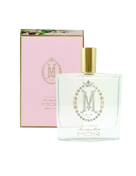 Wedding Gift Ideas Myer : MOR Marshmallow Eau De Parfum Myer Online
