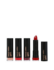 Miss Shop - Beauty Addict Lipstick Quad