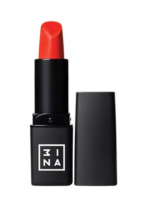 Матовая губная помада matte lipstick отзывы