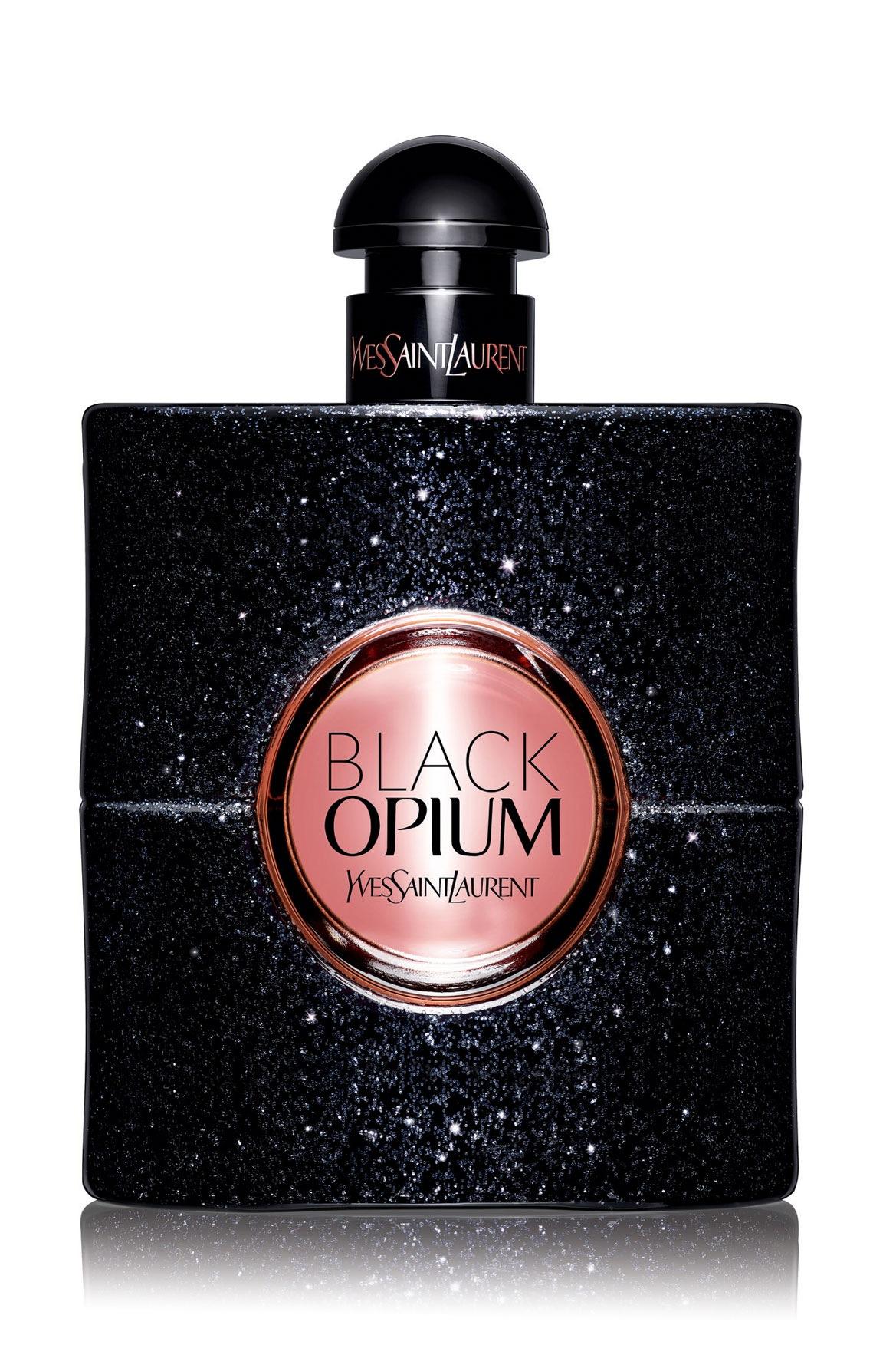 ysl monogram bag - Yves Saint Laurent | Black Opium EDP | Myer Online