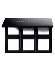 Bobbi Brown - Customisable 6 Pan Palette