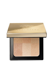 Bobbi Brown - Naked Brightening Brick