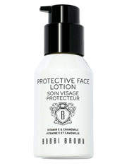 Bobbi Brown - Protective Face Lotion SPF 15