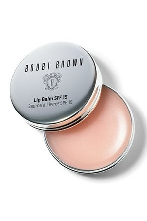 Bobbi Brown - Lip Balm SPF15