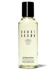 Bobbi Brown - Instant Long-Wear Makeup Remover