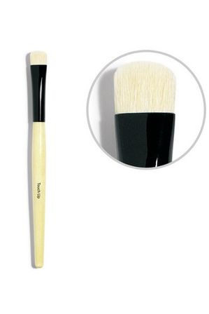 Bobbi Brown - Touch Up Brush