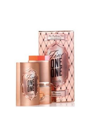 Benefit - Fine One One
