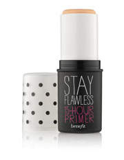 Benefit - Stay Flawless Foundation Primer
