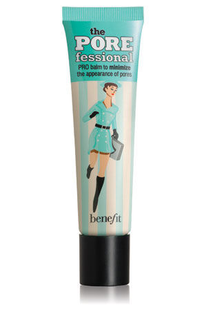 Benefit - The POREfessional Face Primer