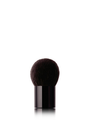 CHANEL - Touch-Up Brush