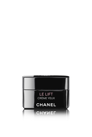 CHANEL - Firming - Anti-Wrinkle Crème Yeux