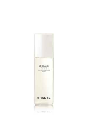 CHANEL - Brightening Moisturizing Lotion