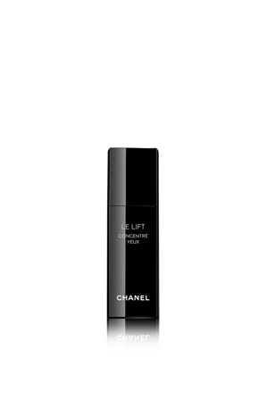 CHANEL - Firming- Anti-Wrinkle Eye Concentrate Instant Smoothing