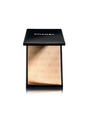 CHANEL - Oil Control Tissues