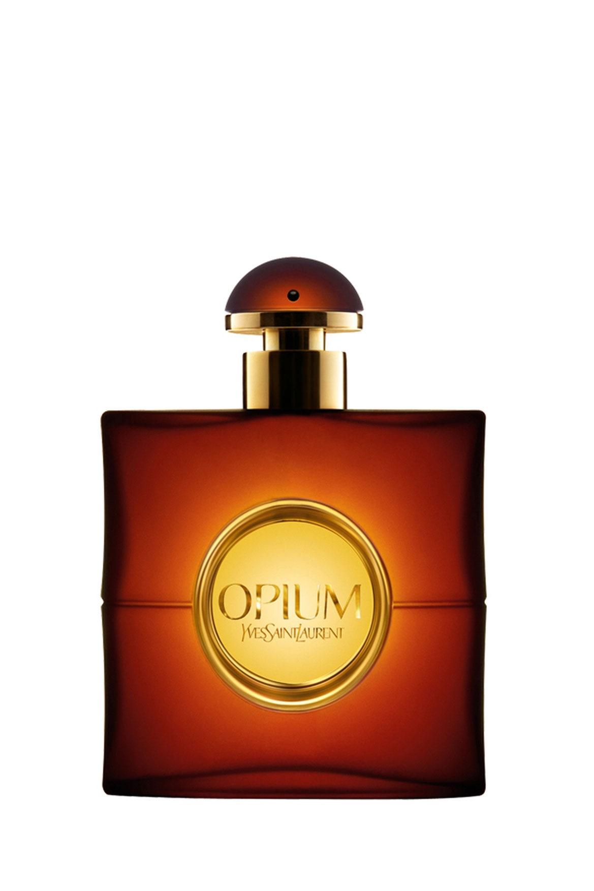 ysl yves saint laurent opium
