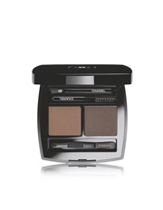 - Brow Powder Duo