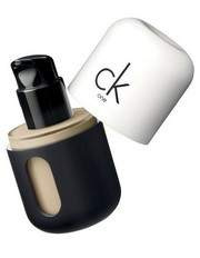 CK One Color - 3 in 1 Face Make Up SPF 8