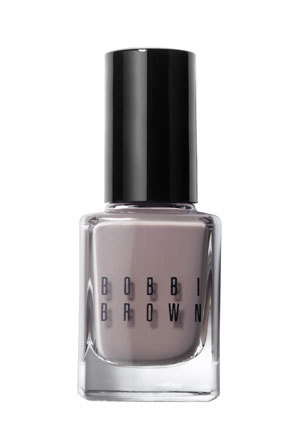 Bobbi Brown - Greige Nail Polish