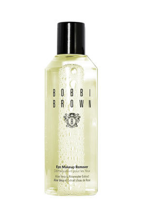 Bobbi Brown - Eye Makeup Remover Deluxe Size