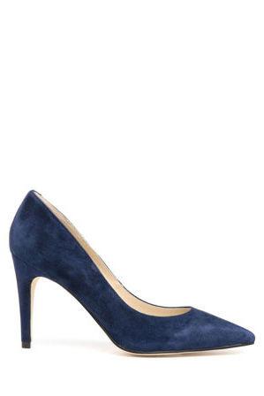 Myer Women S Shoe Size Guide