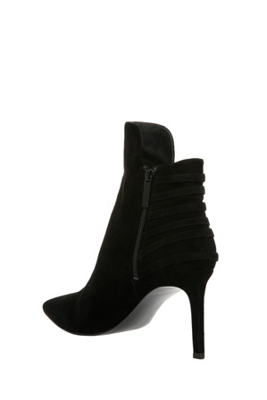 KENDALL + KYLIE - Leah Black Boot