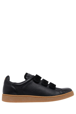 Jerome Dreyfuss - Run Black Sneaker