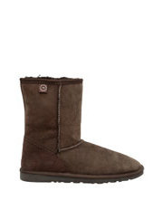 Ugg Australia - Tidal Chocolate Boot