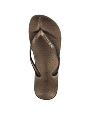 Ipanema - Brilliant 111 Bronze Sandal