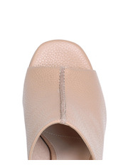 Siren - Fairlee Rose Sandal