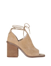 Windsor Smith - Berlin Camel Pump