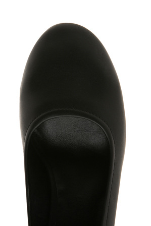 Miss Shop - Talent Black Pump