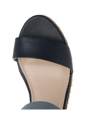 Trent Nathan - Acapulco Navy/Light Blue Sandal