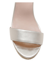 Trent Nathan - Acapulco Gold/Nude Sandal