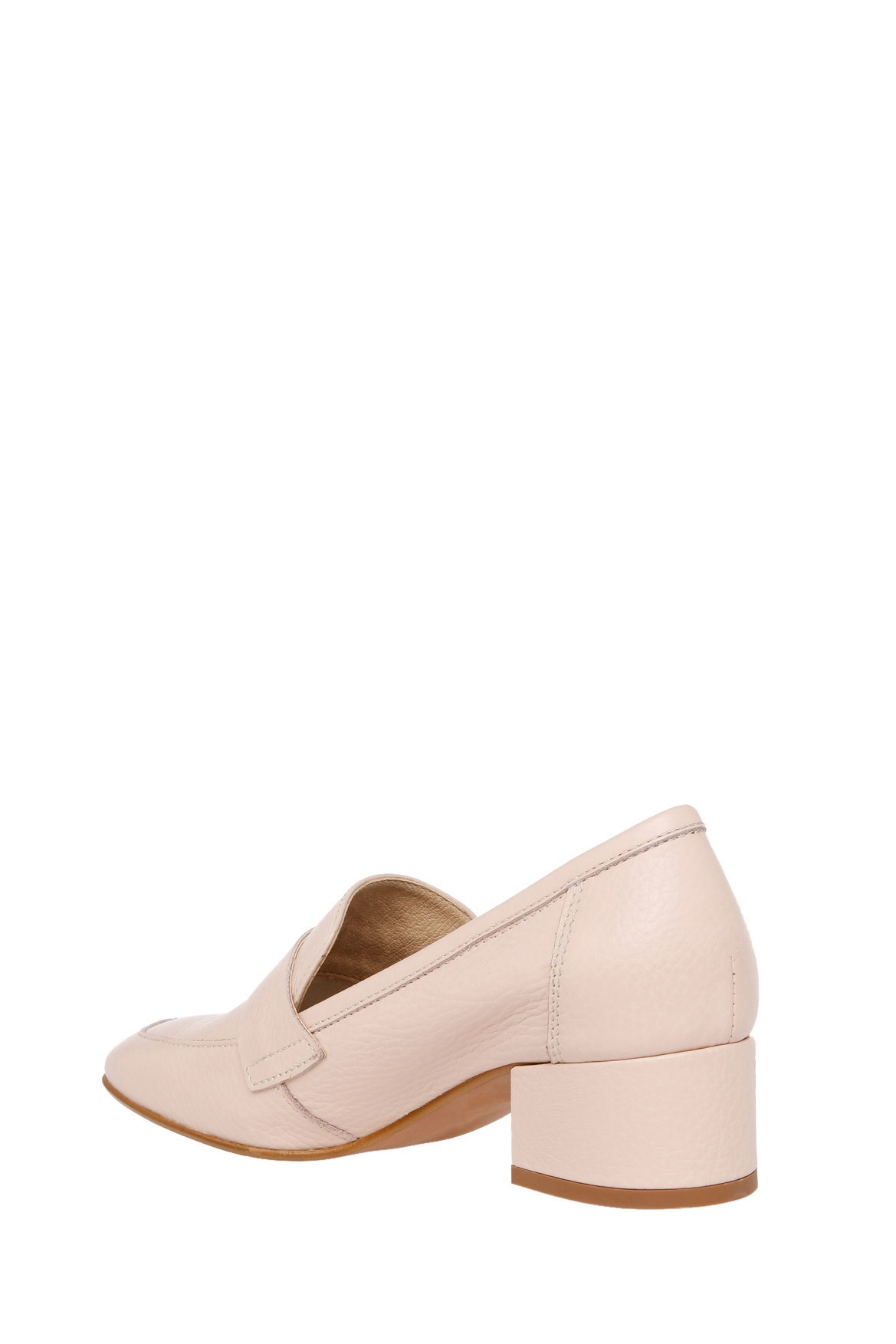 Myer Shoes Flats