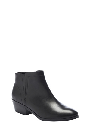 Diana Ferrari - Gable Black Boot