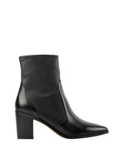 Diana Ferrari - Mim Black/Stretch Boot