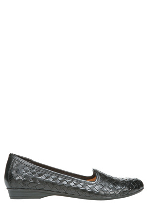 Naturalizer - Sandee Black Pump