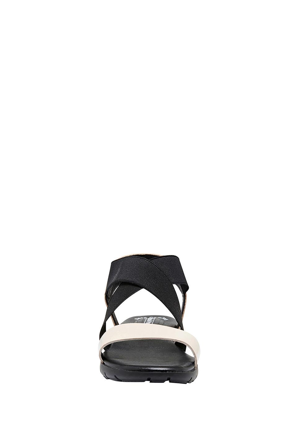 Black sandals myer - Myer Online Categoryname