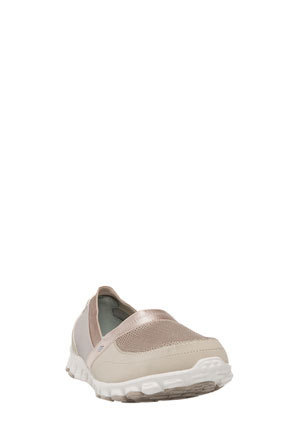 Skechers - Ez Flex - Take-It-Easy 22258 TPE Taupe Sneaker
