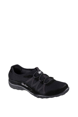Skechers - Breath Easy - Relaxation 22463 - H1273 Sneaker