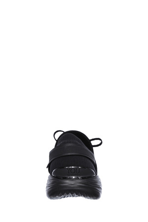 Skechers - You - Inspire 14950 Black/Black Sneaker