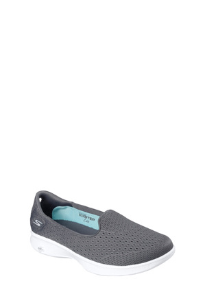 Skechers - Go Step Lite - Origin 14468 Charcoal Sneaker
