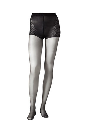 Levante - 'Class Control' pantyhose 3 pair pack