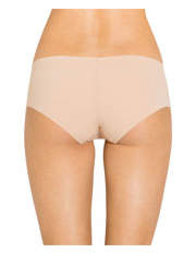 Calvin Klein - CK 'Brief Program Invisibles' Hipster D3429