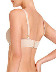 Bendon - 'Smoothlines' Contour Bra 210-7273