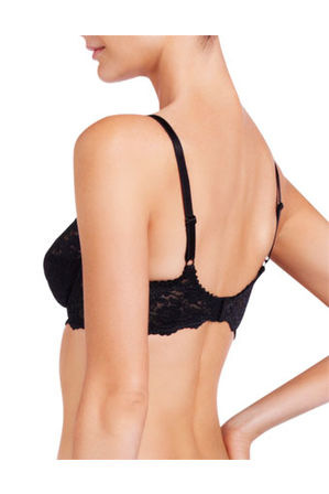 Bendon - 'Baroque' Underwire Bra 20-7234