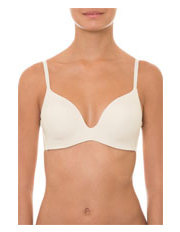 Triumph - 'Body Make-Up' Magic Wire Bra 10142229