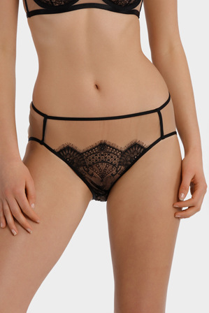Dita Von Teese - 'Glamonatrix' Full Brief Brief D21407