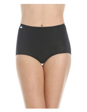 Maxi Brief 2 Pack 10054778